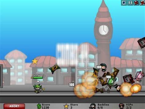 city siege 1 город в осаде картинка