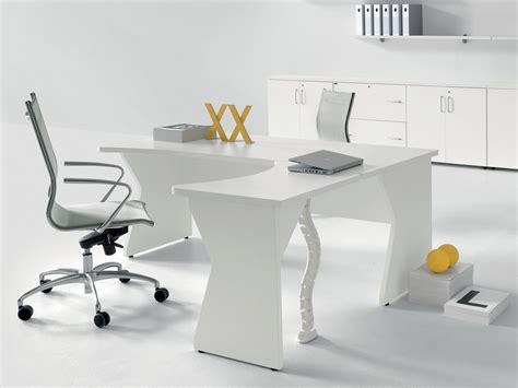 bureau architecte pas cher bureau avec retour pas cher 28 images meuble bureau et