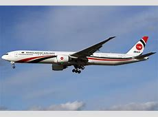 Biman Bangladesh Airlines destinations Wikipedia