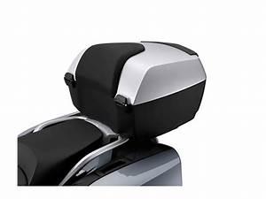 Bmw Topcase R1200rt Gebraucht : topcase bmw complet pour r 1200 rt k52 boutique bmw ~ Jslefanu.com Haus und Dekorationen