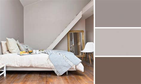 idee couleur peinture chambre d 233 co chambre peinture couleur exemples d am 233 nagements