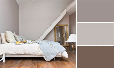 2 couleurs dans une chambre quelle couleur de peinture pour une chambre