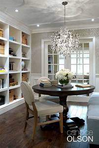 Best ideas about dining room ceiling lights on