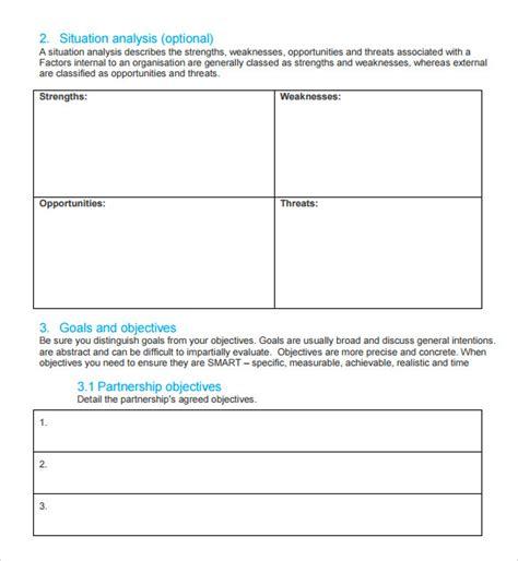 sample communication plan templates  google