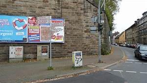 Fritz Reuter Straße : zombie radweg nr 1 ~ Eleganceandgraceweddings.com Haus und Dekorationen