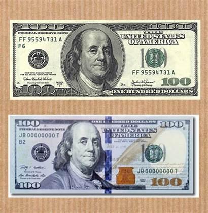 Dollar Bills Money Falling Amid Consumers Lose