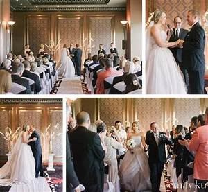 29 best las vegas wedding venues images on pinterest las With las vegas strip wedding venues