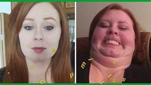 3 Filles Qui Chantent : 20 photos de filles super canon qui font des grimaces hideuses youtube ~ Medecine-chirurgie-esthetiques.com Avis de Voitures