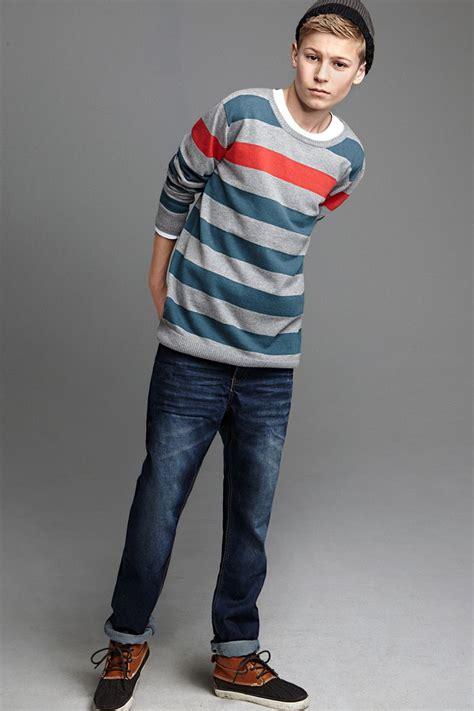 images   boys fashion  pinterest