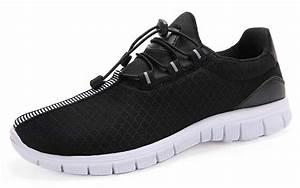 Top 10 Best Men Running Shoes Under $50 in 2017