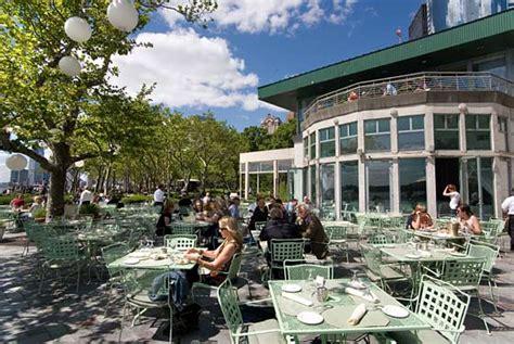 battery gardens restaurant battery gardens new york ny
