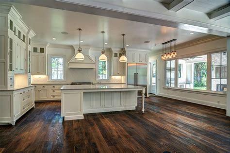 empire kitchen flooring top 28 empire kitchen flooring 5 flooring options for
