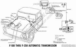 1978 ford wiring diagram for fuel tank 1978 free engine With 1978 camaro wiring diagram moreover ford ranger engine diagram as well