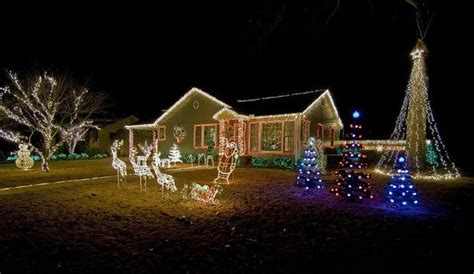 christmas lights trolley tours to visit montgomery homes
