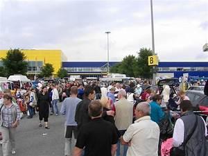 Flohmarkt Kiel Ikea : ikea kiel in 24114 kiel am 26 mai marktcom flohmarkt und tr delmarkttermine ~ Watch28wear.com Haus und Dekorationen