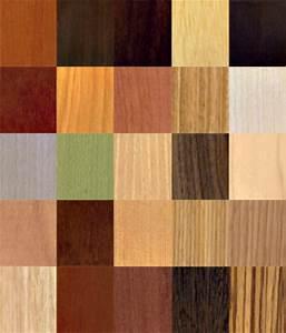 Holz Beizen Farben : h lzer farben polster stoffe st hle und tische ~ Markanthonyermac.com Haus und Dekorationen
