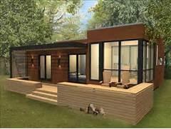 Off Grid Home Design by Small Luxury Cabin Designs Joy Studio Design Gallery Best Design