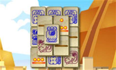 foto de MahJongCon Juega a juegos en línea gratis en Juegos com