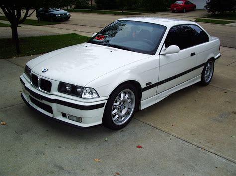 1996 Bmw M3  Pictures Cargurus