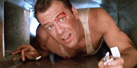 Die Hard Writer Finally Clears Up 29yearold Plot Hole