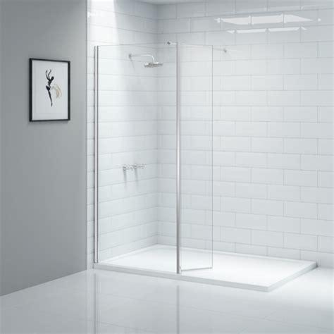 baignoire a porte castorama maison design bahbe com