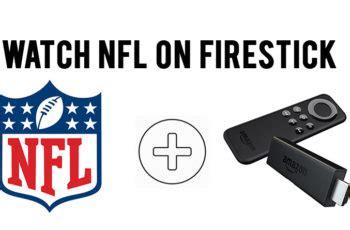 clean master  firestick   clean  fire tv