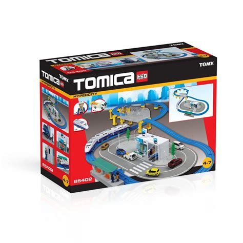 chambre à air tomica grand circuit city express achat vente circuit