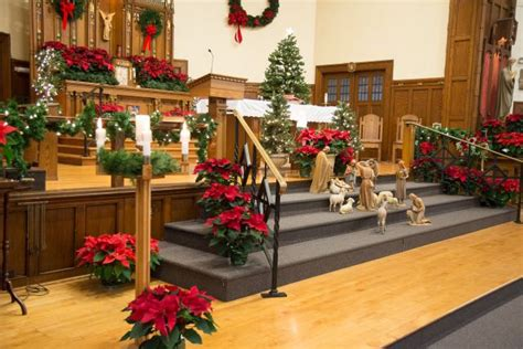 sacred heart roman catholic church pinchristmas com