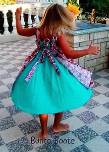 Schnittmuster Für Kleider : schnittmuster feliz sewing n hen pinterest ~ Orissabook.com Haus und Dekorationen