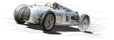renault f1 tank classic days circuit de magny cours