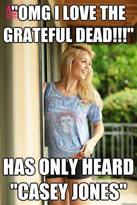 Hippie Woman Meme - hippie girl meme
