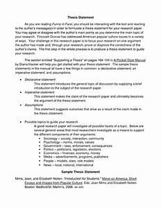 Proposal Essay Example General Statement Essay Example Essays On Martin Luther Business Essay Examples also Write My Essay Paper General Statement Essay Example Conclusion For Persuasive Essay  Business Essays