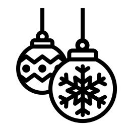 snowflake icon   style   svg png eps