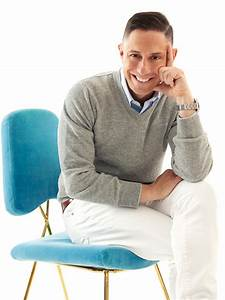 Jonathan Adler On Thinking Big and Forming Creative