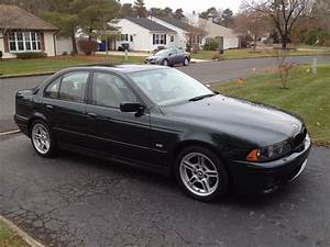 2001 Bmw 540i Sport 6 Speed - Rennlist