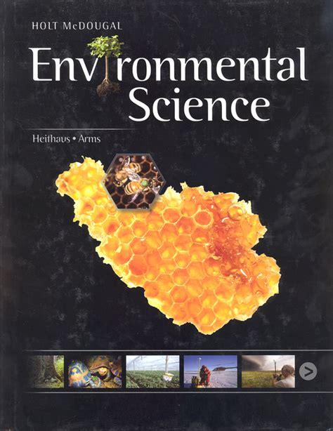 Holt Earth Science Ebook Full Version Free Software Download Jptube