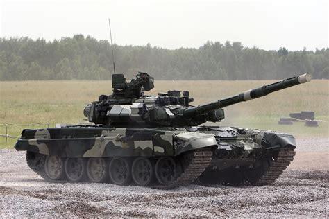 RUSSIAN T-90 TANK weapon military tanks t wallpaper