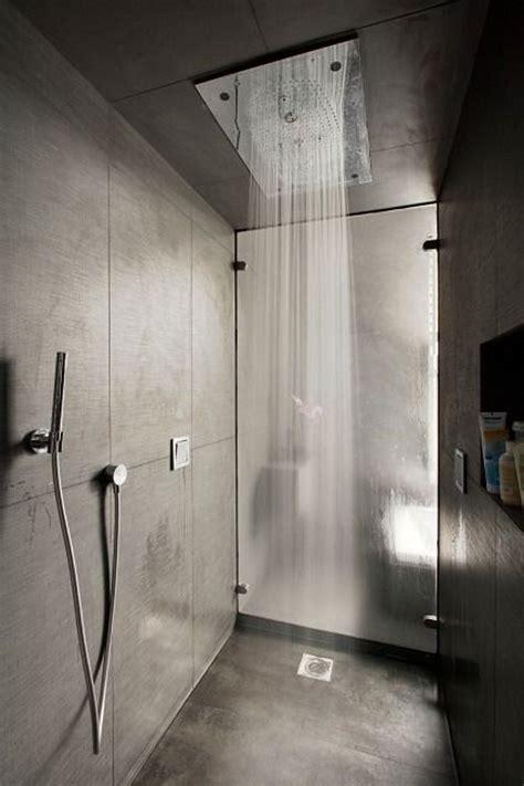 22 modern rain shower ideas for refresh your body home