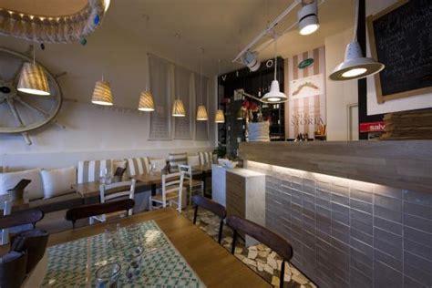 il porto ristorante ristorante pizzeria il timone porto venere restaurant