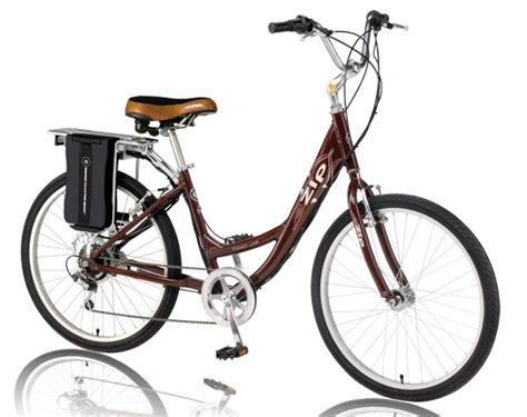 Ezip Electric Bike Parts  Ezip Parts  All Recreational