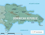 Dominican Republic - Chapter 10 - 2020 Yellow Book ...