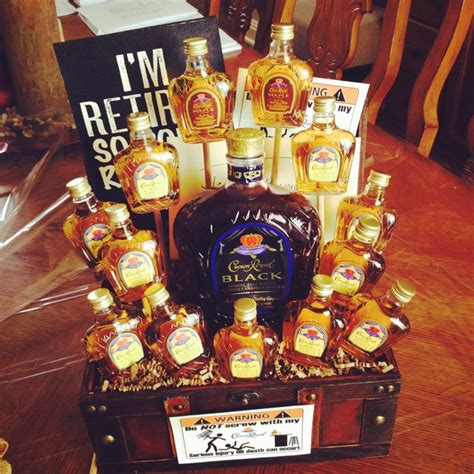 17 best ideas about crown royal cake on pinterest royal