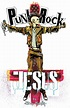 Punk Rock Jesus: Putting Our Faith Back in Comics ...