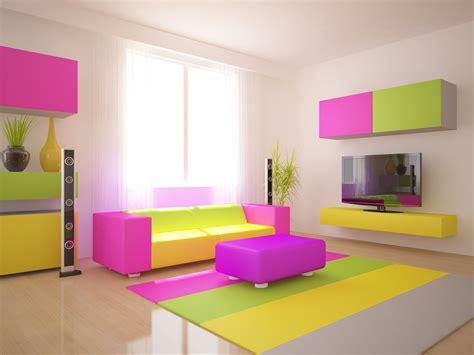 feng shui chambre adulte feng shui chambre adulte 9 indogate idee peinture