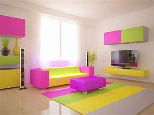 Idée Peinture Chambre Adulte : feng shui chambre adulte 9 indogate idee peinture ~ Preciouscoupons.com Idées de Décoration