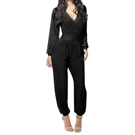 womens jumpsuit casual jumpsuits for car interior design