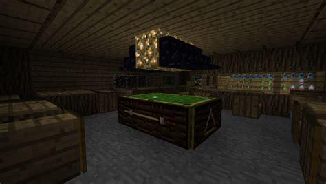 workshop tavern screenshots show  creation