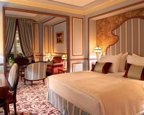 chambre hotel bordeaux grand hotel de bordeaux spa 5 étoiles 33000