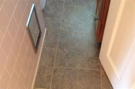 Bathroom Tile Refinishing Massachusetts by Ace Wood Gallery Wood Flooring Sanding And Refinishing Ri