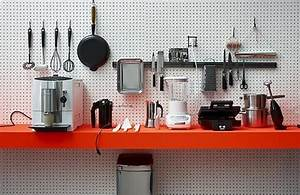 17 best images about peg board on pinterest shoe display for What kind of paint to use on kitchen cabinets for route 66 wall art